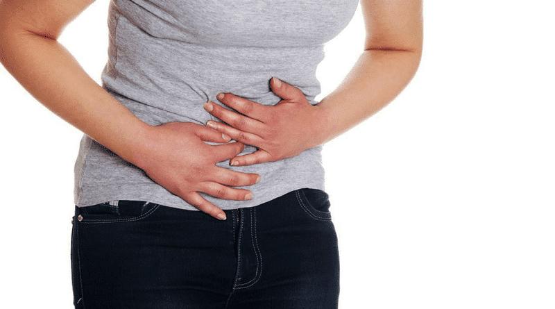 troubles digestifs fonctionnels